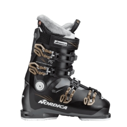 NORDICA SPORTMACHINE 75 WOMAN